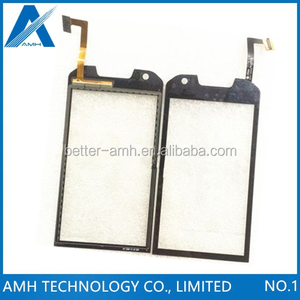For CAT S60 touch screen digitizer brand new quality