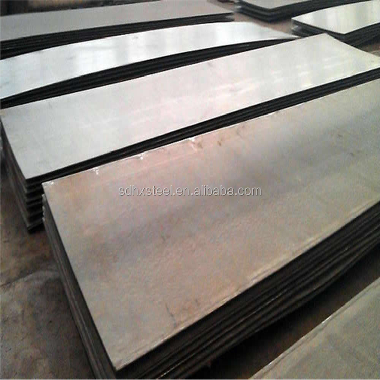 8-50mm T10/316(L) 310S 410S alloy tool steel/stainless steel clad plate sheet