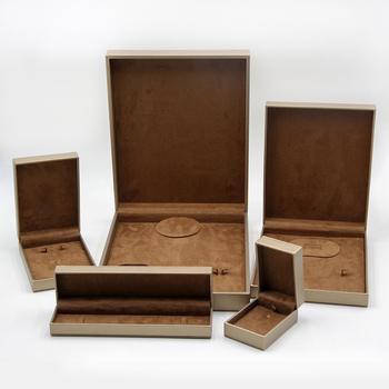 Wholesale Custom Logo Ring Jewelry Packaging Box Buy Jewelry Packaging Box Jewelry Box Custom Logo Custom Jewelry Box Product On Alibaba Com