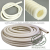 Air Conditioner Pipe Wrapping Tape PVC Flexible Pipe Cover Flexible Pipe Air Conditioner