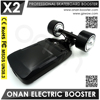 Skateboard booster drive Electric Motorcycle Wholesale