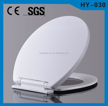 china housewares wc toilet seat fittings