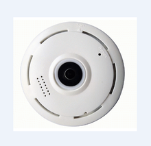 Small security camera system, mini camera security system