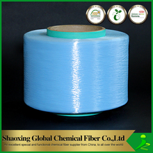 China Leverancier Goedkope Lage Smelten <span class=keywords><strong>Polyester</strong></span> <span class=keywords><strong>Garen</strong></span>