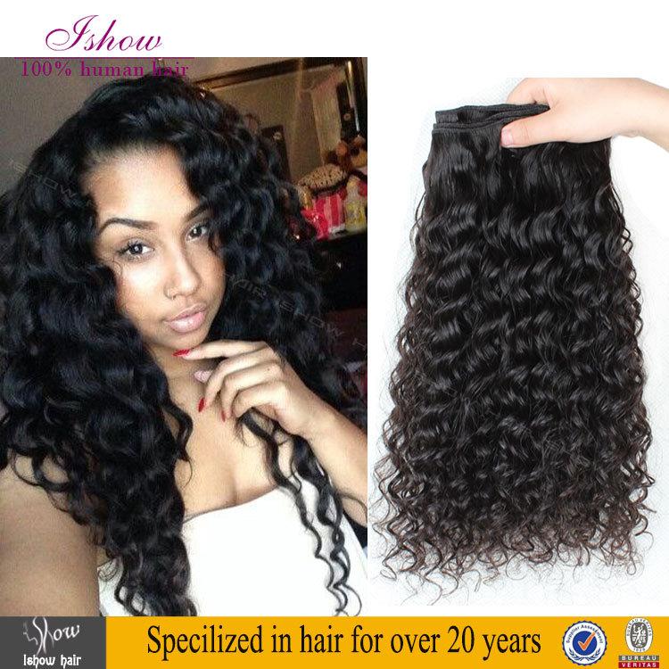 100 human hair deep weave brazilian hair tangle free wholesale 100 human hair deep weave brazilian hair tangle free wholesale brazilian hair weave bundles pmusecretfo Choice Image