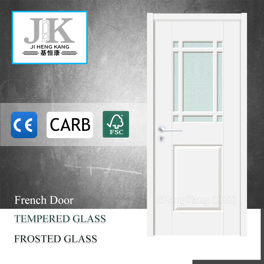 Used interior doors for sale used interior doors for sale used interior doors for sale used interior doors for sale suppliers and manufacturers at alibaba eventelaan Image collections