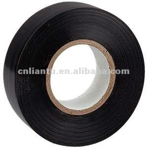 Self Adhesive PVC Electrical Insulation Tape self adhesive pvc electrical insulation tape buy pvc plastic non black non-adhesive vinyl wiring harness tape at bayanpartner.co