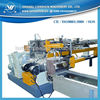 abs plastic recycling/abs plastic cutting machines/abs pellets extruder