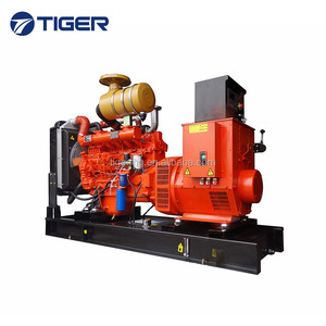 80kw 100kw 120kw good price hot sale power max generator diesel