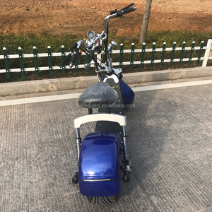 Europe warehouse, 2wheel Smart 12inch self balancing electric scooter