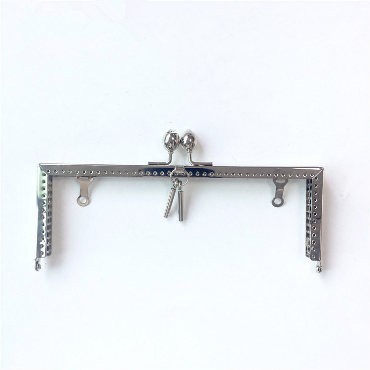Metal Frame For Wallet, Metal Frame For Wallet Suppliers and ...