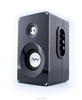 /product-detail/good-quality-wooden-box-blue-tooth-home-theater-speaker-system-from-china-manufacturer-60720346673.html