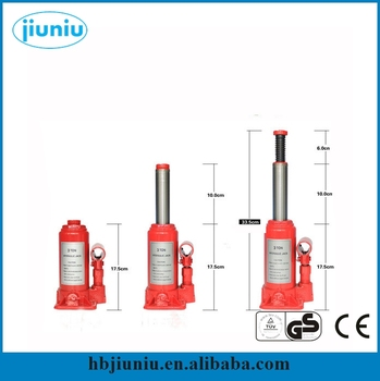 10 Ton Hydraulic Jack Price Best/hydraulic Machinery Jack - Buy 10 Ton  Hydraulic Jack Price,Hydraulic Machinery Jack,Hydraulic Jack Product on