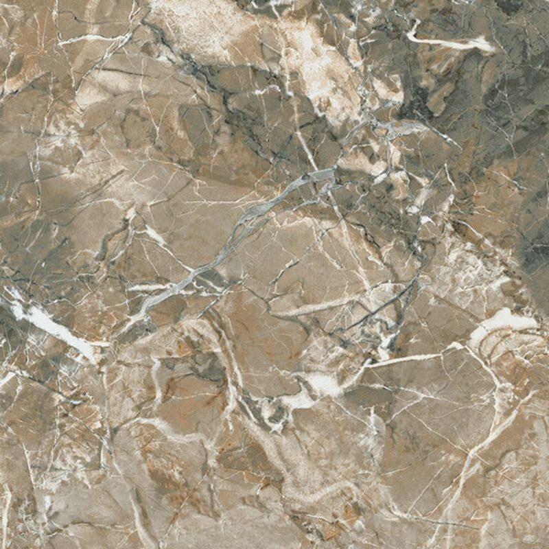 600x600mm Make In Foshan Marble Tile,3d Floor Price,Marble ...