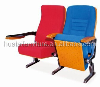 Cheap Conference ChairMovie Theater ChairsCinema Diso Chairs For