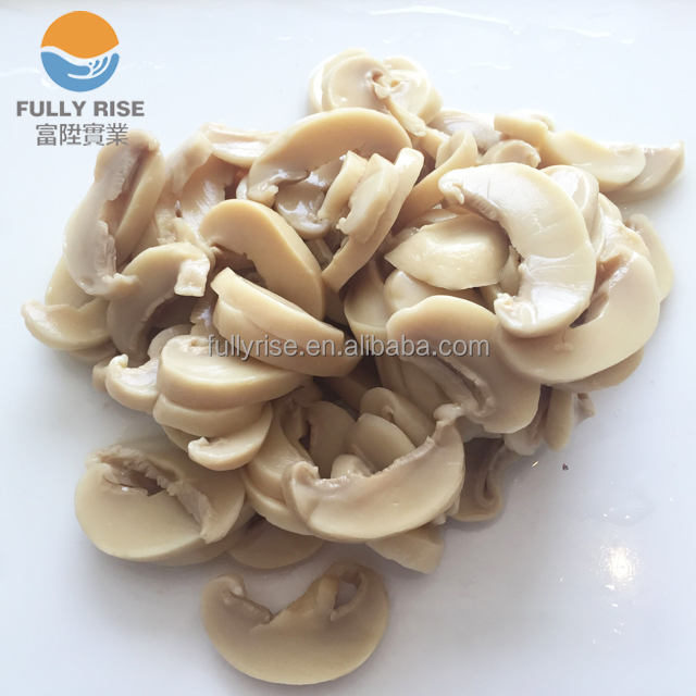 PNS canned mushroom in brine cheap price