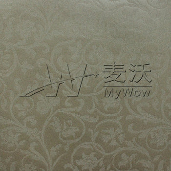 Arts And Crafts Wallpaper Borders Embossed