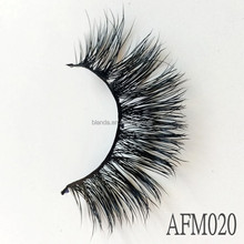 03d132be537 Mink Lashes/Fox Lashes, Mink Lashes/Fox Lashes direct from Qingdao ...