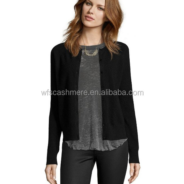 evening wear sweaters-Source quality evening wear sweaters from ...