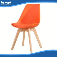 Wooden Chair Leg Extenders, Wooden Chair Leg Extenders Suppliers And  Manufacturers At Alibaba.com