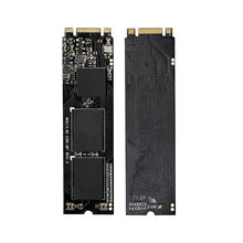 <span class=keywords><strong>SSD</strong></span> KingSpec fábrica NGFF M.2 SATA Disco Duro <span class=keywords><strong>ssd</strong></span> de 1tb m.2 <span class=keywords><strong>ssd</strong></span> 2280