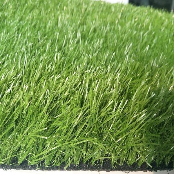 50mm alfombra de c sped artificial para el f tbol c sped artificial camino de mesa deportes - Alfombra cesped artificial ...