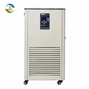 Laboratory Circulating Water Cooling Chiller Price