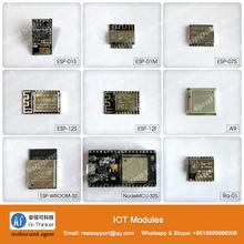 Electronic Modules, Electronic Modules direct from Shenzhen