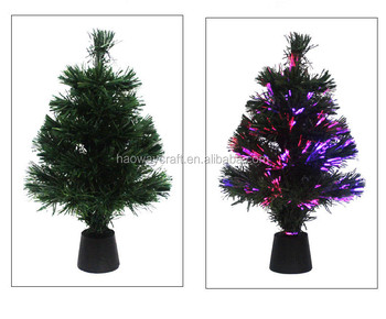 Artificial Mini Christmas Tree With Led Indoor Decoration Buy Mini Christmas Tree With Led Christmas Tree Led Indoor Christmas Tree Product On