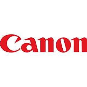 "Canon - imagePROGRAF iPF9400S 60"" Wide Format Inkjet Printer 6562B002AA (DMi EA"