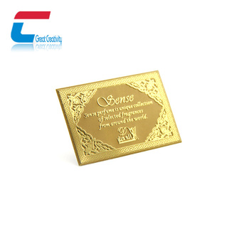 Benutzerdefinierte ätzen Logo Vip Gold Karte Diamant Inlay Luxus Glänzende Geschenk Visitenkarte Buy Diamant Inlay Geschenk Visitenkarte ätzen Logo
