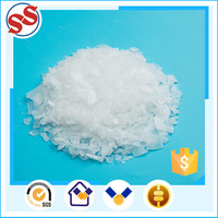 Drying Storage plastic additive hs code On Hot Selling For PVC Profile