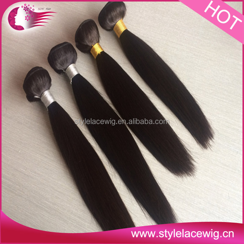 Unprocessed Natural Human Hair China Supplier Virgin Sex Pussy With Hair