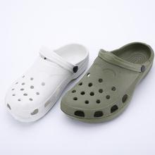 6ab5bc843ad4 Crocs Customize