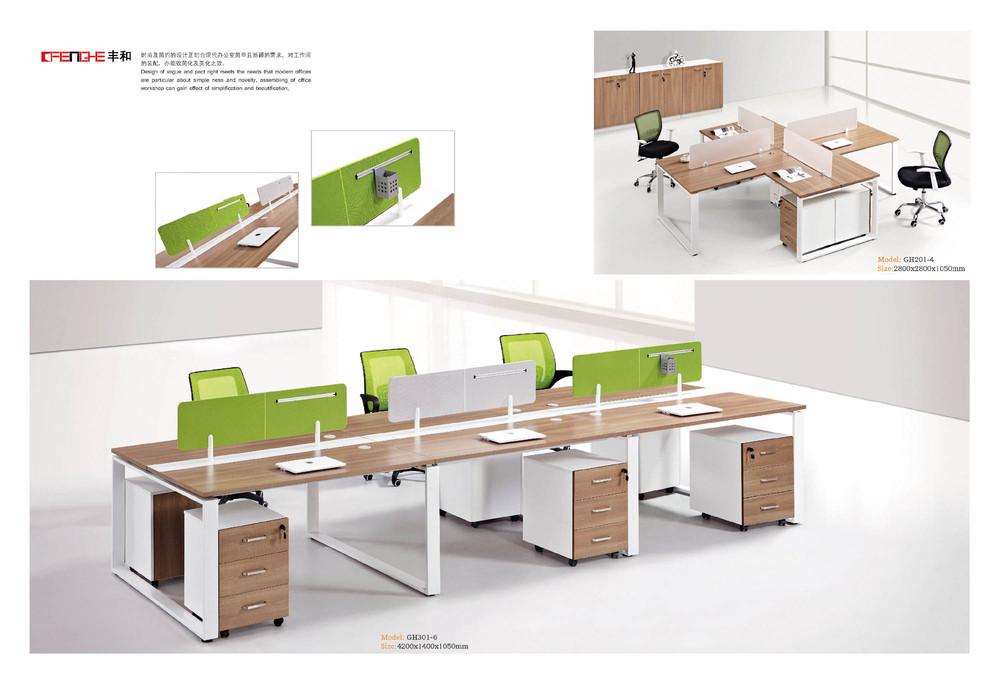 Wholesale best workstations workstation table work for Best workstation table
