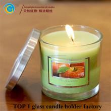 bulk glass votive candle holders bulk glass votive candle holders suppliers and at alibabacom
