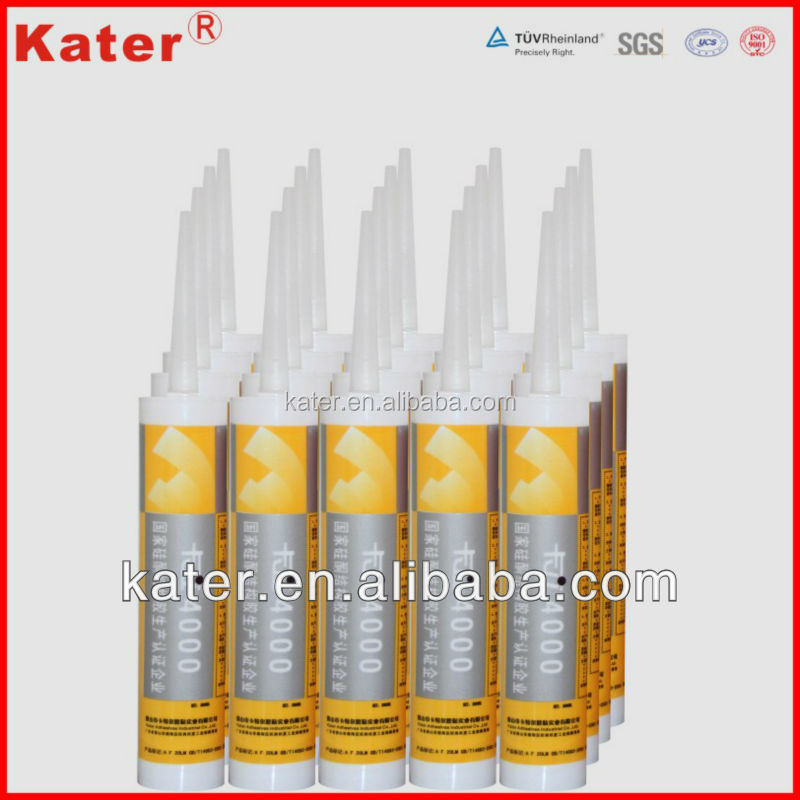 KALI Series excellent quality glue for marble granite and stone