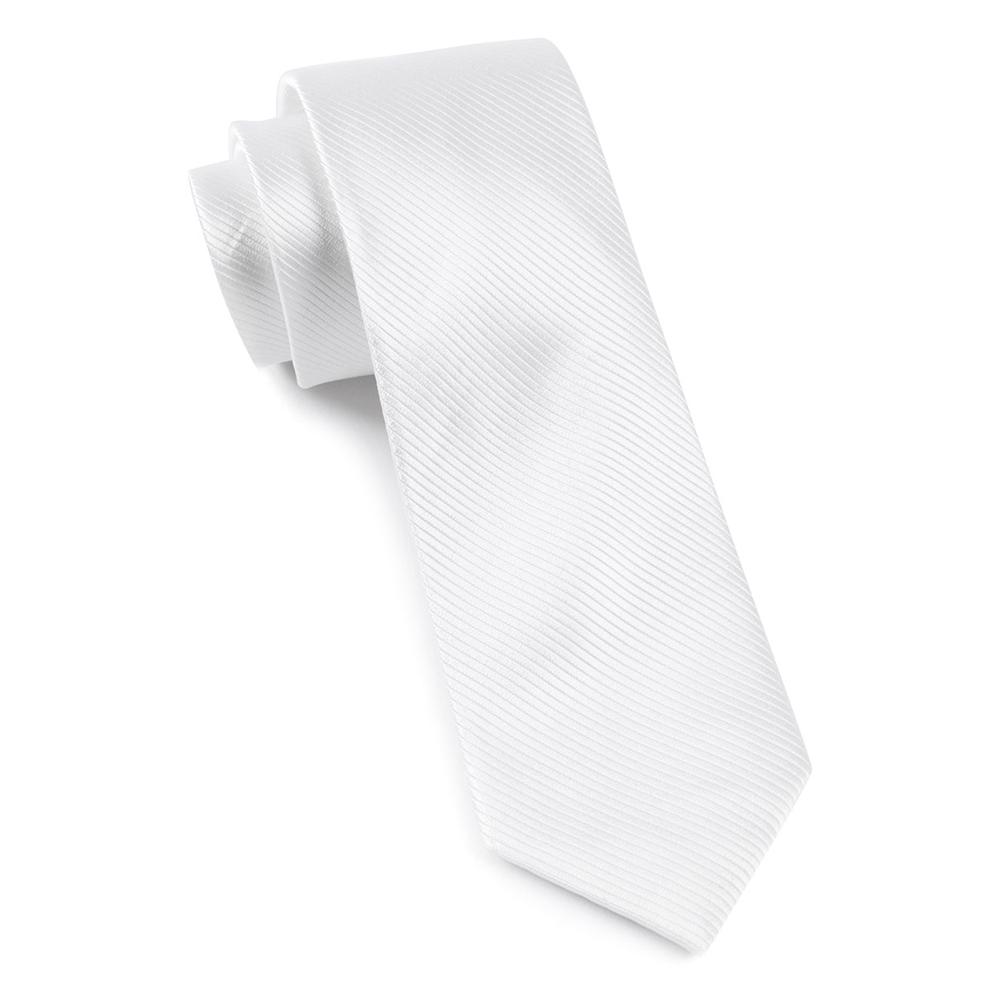 100% Hecho A Mano Perfecto Nudo Tejido Jacquard Blanco Corbata De Seda Buy En Blanco Corbata De Seda,Corbata De Seda,Corbata De Seda Product on