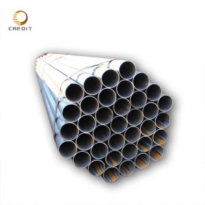 2018 Golden supplier 12mm tubing q235 steel chemical composition