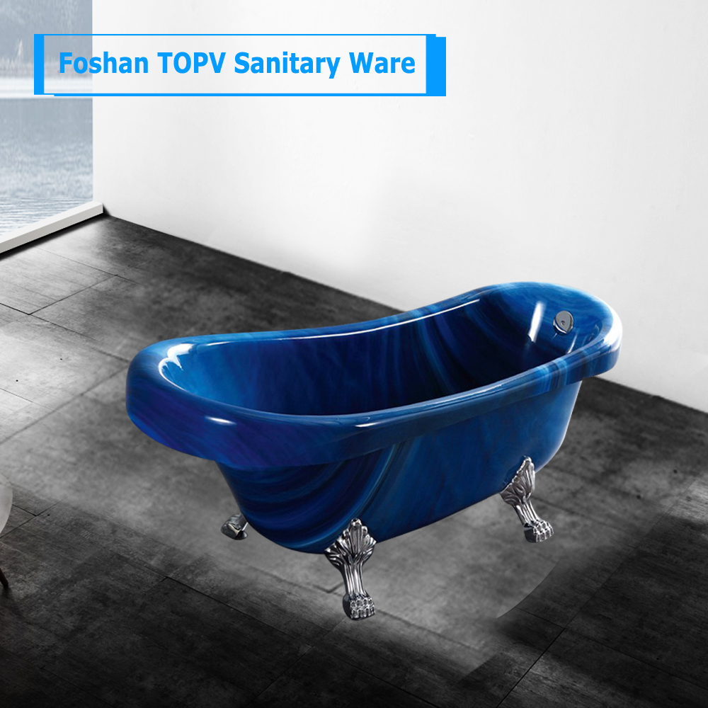 Bathtub X Wholesale, Bathtub Suppliers - Alibaba
