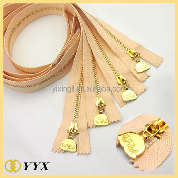 Specialized Cheap Custom Gold Zipper Pulls Wholesale Buy Custom Gold Zipper Pulls Wholesale Custom Zipper Pulls Personalized Zipper Pulls Product On