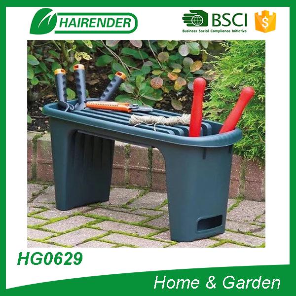 Plastic Garden Kneeler Wholesale, Garden Kneeler Suppliers   Alibaba