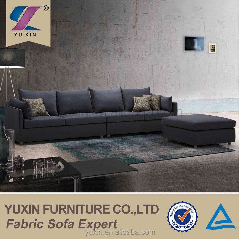 L Shape Sofa Set Top Luxury Sofa Sets Sofa Furniture Textile Buy L
