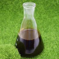 Amino Acid Organic Liquid Foliar Fertilizer for Agriculture Use