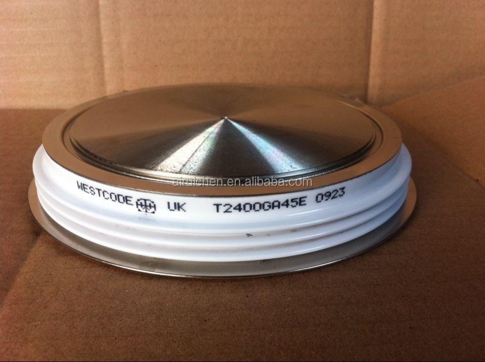 KP8 700-26   SCR Thyristor GTO IGBT Module Diode