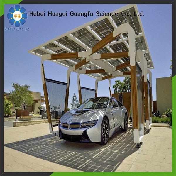 pv 210 watt panneau solaire fabricant en chine cellules solaires panneaux solaires id de. Black Bedroom Furniture Sets. Home Design Ideas