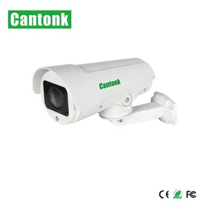CCTV Security Outdoor IP66 H.265 H.264 High Speed Full HD IP 5MP PTZ Camera 5 Megapixels ONVIF POE IR 100M Bullet network IPC