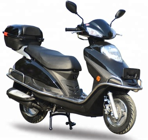 high quality cheap gas scooter 50cc 125cc 150cc for sale