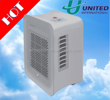 Best price portable air conditioner 7000BTU cooling only