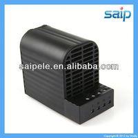 2014 Small blower heater cheap price